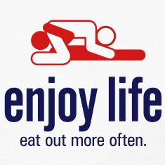 Enjoy-Life-5-(2c)++-Women-s-T-Shirts.jpg