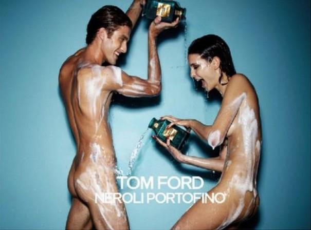 Tom-Ford-Selfridges-1024x682.jpg